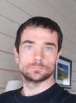 Vadim, 33  , Zaokskiy