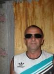 GOShA, 50  , Zolotonosha