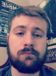 Josh, 19  , Lancaster (Commonwealth of Pennsylvania)