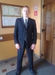 Андрей, 31 год, Андреево
