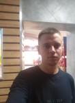 Іvasyuk , 25, Chernivtsi