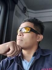 Cdan, 30, Malaysia, Petaling Jaya