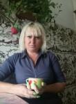 Natalya, 46  , Gagarin