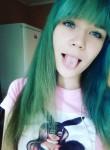Lera, 22  , Belovo