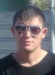 Ergali, 38, Almaty
