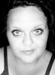 Elenka, 34  , Zerbst