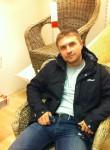 Sergey Gromov, 36  , Antropovo