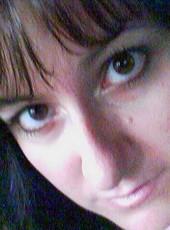 Kseniya, 36, Russia, Tyumen