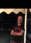 stefano, 47  , Boscoreale