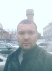 Evgeniy , 37, Russia, Krasnodar
