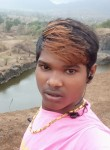 Sandeep, 18  , Amarnath