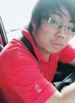Iris Ng, 23  , Kampong Baharu Balakong