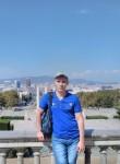 Vitaliy, 22, Zaporizhzhya