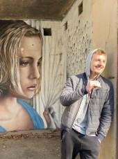 Vincent, 23, France, Metz