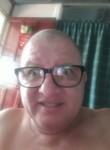Erick, 50  , Alajuela