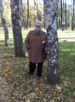 MARINA NELIDKINA, 66  , Moscow