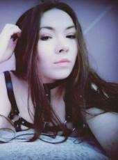 Vika, 19, Ukraine, Kiev