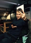 Danil, 24, Saransk