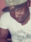 Kossi, 33  , Niamey