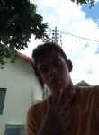 Pedro Henrique , 18  , Belo Horizonte