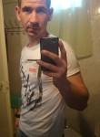 Tom, 31  , Kisvarda