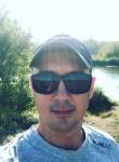 Maxs, 38  , Vesjkajma