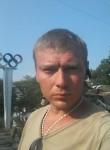 Denis, 41, Zaporizhzhya
