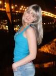 Elena, 29, Vladivostok