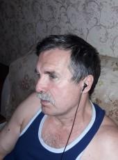 igor, 55, Russia, Krasnodar