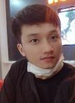 Hung, 29  , Ho Chi Minh City