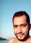 Salih Macit, 29  , Ula