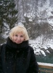 Raisa, 61  , Amvrosiyivka