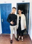 Hassan, 26  , Puerto del Carmen