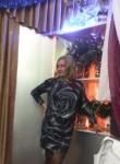 Tatyana, 54, Saint Petersburg