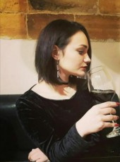 Sinner, 21, Ukraine, Odessa