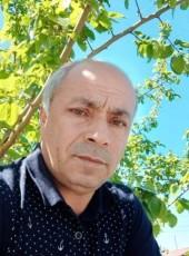 Maşallah, 46, Turkey, Istanbul