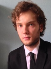 Владимир, 30, Russia, Moscow