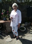 Irena, 53  , Shakhty