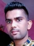 Shyam, 18  , Ellenabad