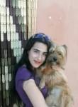 Ilaria , 24  , L Aquila