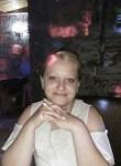 Olka, 31  , Rahachow