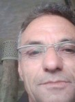 mohieddine, 53  , Tunis