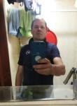 Kirill, 34  , Krasnoyarsk