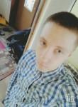 Andrey, 21  , Yuzhnouralsk