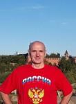 Igor, 60  , Kursk