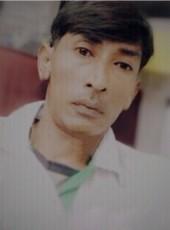 chen, 46, Thailand, Bangkok