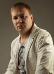 Yuriy, 42  , Perm