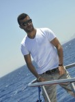 saffouri, 33 года, مدينة الرصيفة
