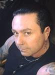 Mikael, 42  , Vista