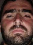 Giorgi Bugadze, 26  , Kutaisi